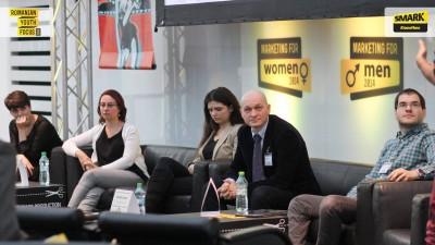 Romanian Youth Focus 2014: Context General - Hai, ne punem in pielea tinerilor?