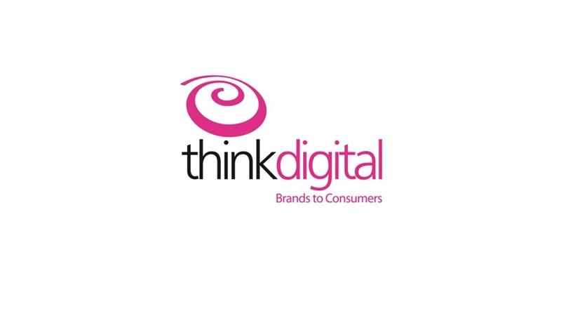 Portofoliul ThinkDigital creste cu peste 40 de site-uri noi