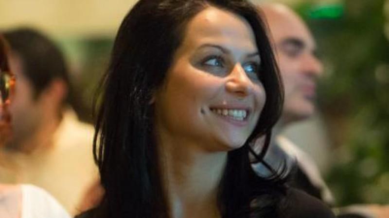 [Tinerii din agentii - FRIENDS\TBWA] Andreea Burlacu: Industria asta are aceleasi metehne pe care le avem fiecare dintre noi, e o entitate extrem de umanizata