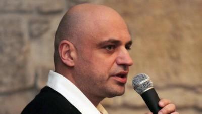 """[Cum se fac ambalajele in Romania] Bogdan Branzas: Cele mai interesante propuneri sunt cele care raman in portofoliu ca """"necontractate"""""""