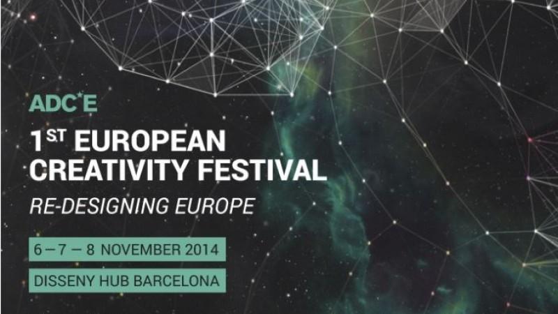 4 creativi romani, jurati in cadrul ADCE Awards 2014