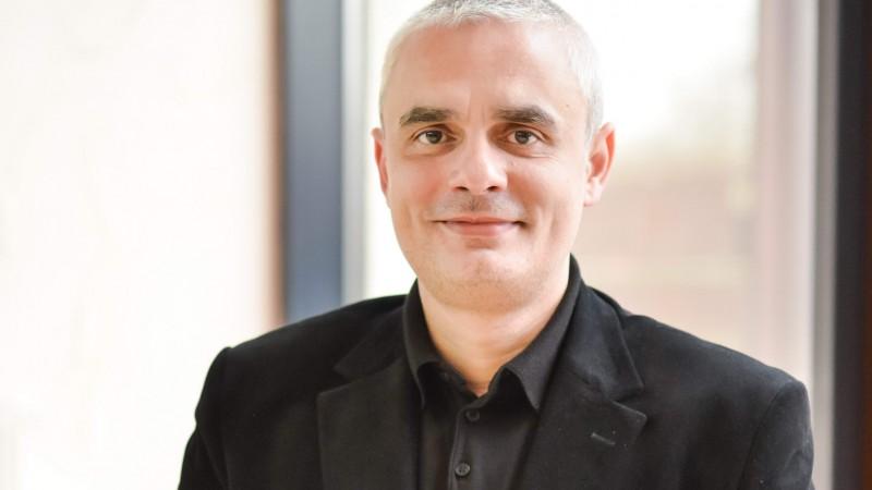 [INSIDER 2007-2014 | Schimbari in business-ul de PR] Alexandru Paius: Nu am creat un departament specializat de comunicare online, nu o vedem ca pe o competenta separata de celelalte