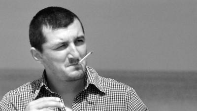 [Cum se fac ambalajele in Romania] Alin Tamasan: Trebuie sa tii cont de faptul ca romanul nu s-a nascut minimalist vizual