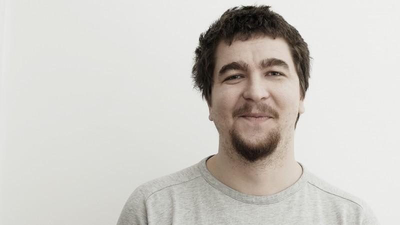 Bogdan Moga: Daca un obiect e frumos si functional cat e nou, ok. Dar peste 5 ani? Dar peste 20?