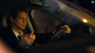 Nu fiti tristi, Matthew McConaughey e aici. Cu tot cu parodii