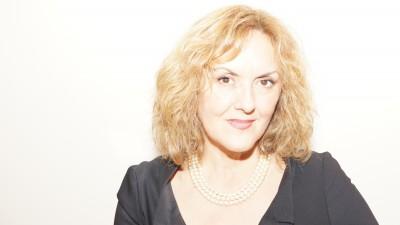 [INSIDER 2007-2014 | Schimbari in business-ul de PR] Catalina Rousseau: Uniformizarea cerintelor de servicii ar fi sfarsitul erei comunicarii creative