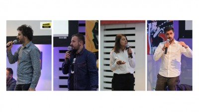 Marketing for Men 2014: Wrap up privind spre viitor