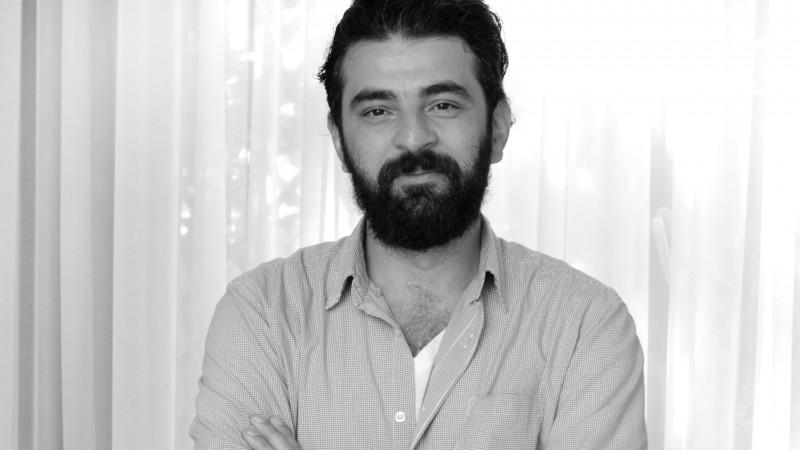 Marius Rosu [despre tinerii din agentii]: Dincolo de o generatie de parasutisti conturata in anii '90, nu cred ca publicitatea locala a dat vreo generatie