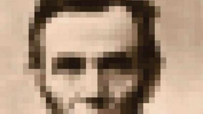 Eyezone - Abraham Lincoln