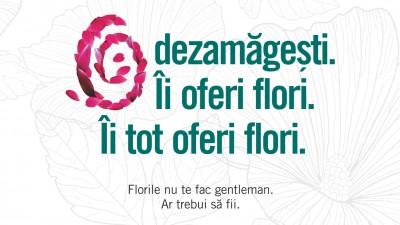 Floria.ro - O dezamagesti