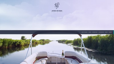 Holbina - True Fishing Stories