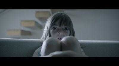 Salvati Copiii Romania - Cand vine mami