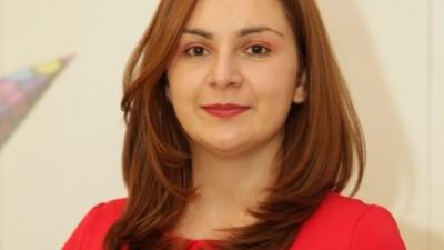 [INSIDER 2007-2014 | Schimbari in business-ul de creatie] Ioana Mucenic: Daca pana acum vedeta agentiei de publicitate a fost creativul, noul star este account-ul strateg