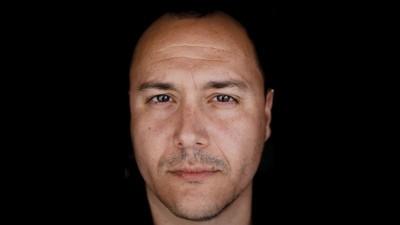 Jorg Riommi [despre tinerii din agentii]: Imi plac oamenii care nu stiu cum a fost inainte. Ei nu au decat perspectiva prezentului
