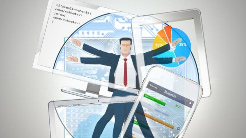 Centrade Saatchi&Saatchi Romania a dezvoltat si anul acesta campania de comunicare a IMWorld