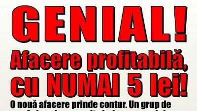 """""""Castigi ce vrei cu numai 5 lei"""" - campania Sister, pentru Novomatic Group of Companies - Romania si Loteria Romana"""