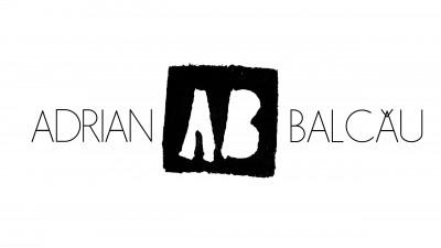 Acrobatii intre creativitate bezmetica si pragmatism: Adrian Balcau