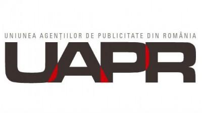 UAPR respinge categoric decizia Consiliului Concurentei cu privire la investigatia din industria de media