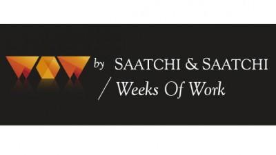 Saatchi & Saatchi lanseaza Weeks of Work, un nou program de consiliere si orientare profesionala