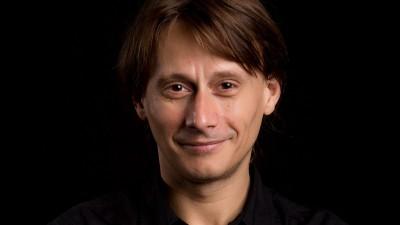 Marius Manole: Imi plac oamenii vulnerabili, aflati in dezechilibru