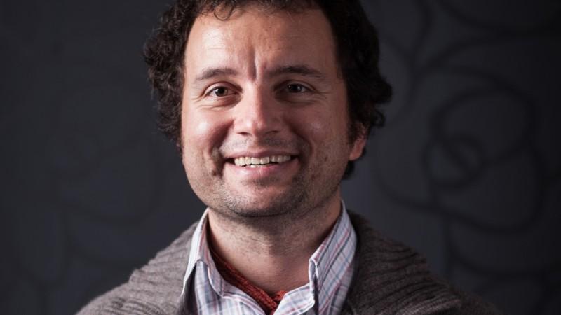 [INSIDER 2007-2014 | Schimbari in business-ul de comunicare online] Mihai Tataru: Un lucru fain era faptul ca 99% din proiectele de digital care se faceau la inceput erau 100% locale