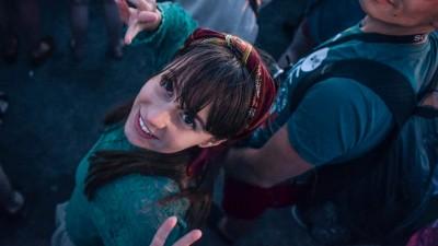 "[Tinerii din agentii - Lowe & Partners] Raluca Popa: Publicitatea m-a cucerit din momentul in care am inceput sa lucrez. Inainte eram cumva ""ad-blind"""