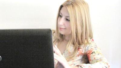 [INSIDER 2007-2014 | Schimbari in business-ul de BTL - Shopper Marketing] Raluca Samoila: Confruntati cu situatii limita, multi clienti au fost mai deschisi sa incerce idei noi