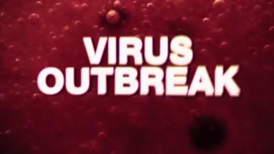 Nu e nimic grav, aveti doar un pic de virus mortal
