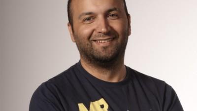 Vasile Alboiu [despre tinerii din agentii]: Atuul cel mai mare al unui tanar in 2014, ca si acum 2430 de ani, este varsta