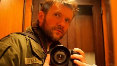 Vlad Petri: Dupa atatea share-uri si retweet-uri, imaginile ajung sa se desprinda de sursa si sa aiba drumul lor