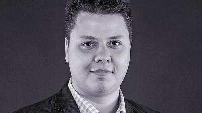 [INSIDER 2007-2014 | Schimbari in business-ul de comunicare online] Vlad Popovici: Toate agentiile stau la aceeasi masa inca din faza de briefing