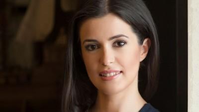 [Festivaluri] Adriana Liute: Premiile unei agentii vorbesc de creativitatea, straduinta si reusita agentiei de a fi un varf in propriul domeniu de activitate