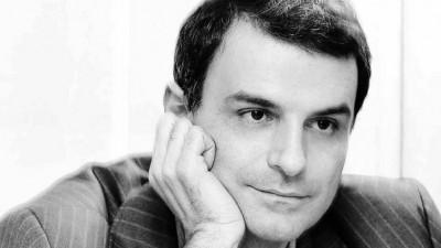 [Klausificarea Romaniei] Lucian Mindruta: De acum nu se mai pot face alegeri fara social media