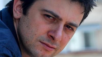 [Klausificarea Romaniei] Mugur Patrascu: Am avut si noi revolutia noastra pe Facebook, asa cum credeam ca nu putem avea