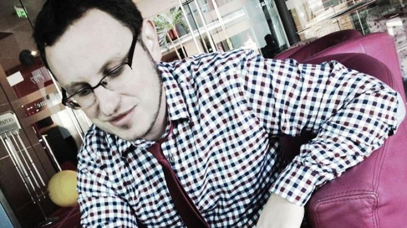 [Klausificarea Romaniei] Stefan Chiritescu: Nu e despre TV vs. online. Ci e despre un mix de comunicare corect pus intr-un context relevant