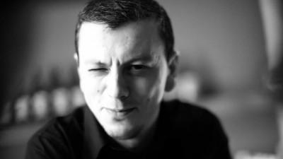 """Adrian Stefanescu (Centrade Saatchi & Saatchi): Cand """"like & share"""" a fost inlocuit de """"votez si sper"""""""