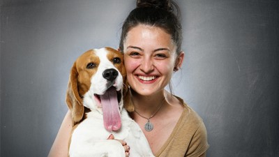 [Tineri din agentii - FRIENDS/TBWA] Alexandra Bombita: Am simtit ca m-as potrivi cu advertising-ul. Vorba aia - inalt, chipes, tacanit si ma face sa rad