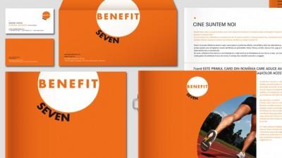 7Card - BenefitSeven