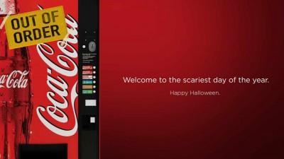 Care e cosmarul Coca-Cola?