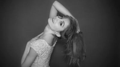 [Viata de actor] Cristina Mihailescu: Simteam ca am o datorie imensa, desi aveam numai o scena micuta care se incheia cu mine scuipandu-l pe domnul Gheorghe Visu