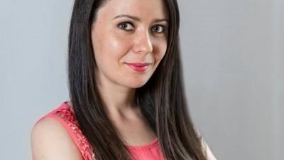"""[Tinerii din agentii - The Public Advisors] Inca o """"victima"""" a cultului moisescian pornit cu Marca inregistrata: Cristina Petrescu"""