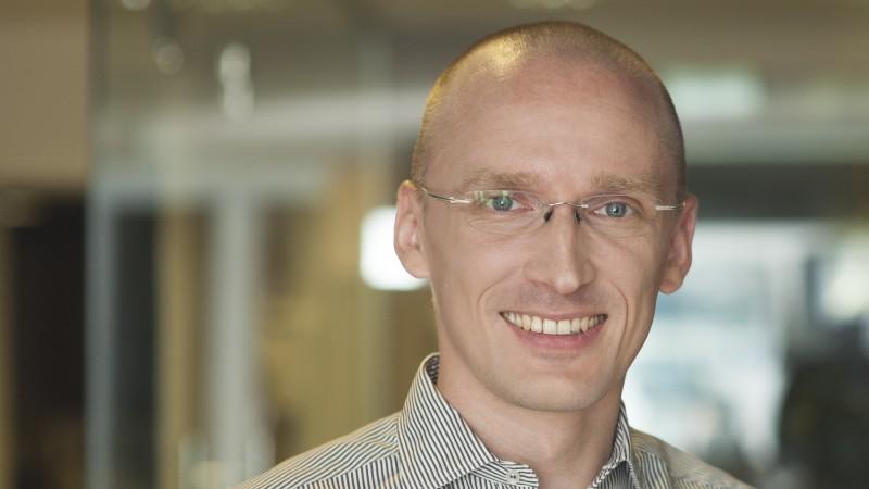 [Brandul Romania] Stefan Liute: Suntem un mix pestrit, surprinzator in toate modurile posibile (de la extaz la disperare)