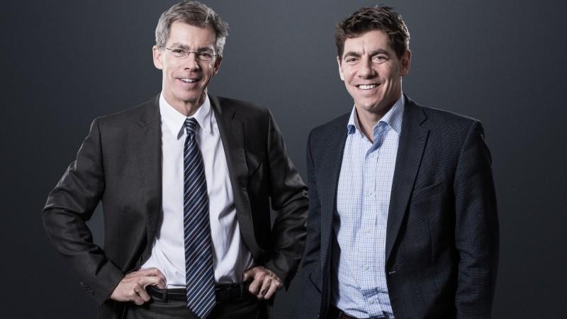 Publicis Groupe anunta astazi transferul brand-ului Saatchi & Saatchi catre compania consolidata Publicis Groupe Bucuresti, incepand cu 1 ianuarie 2015