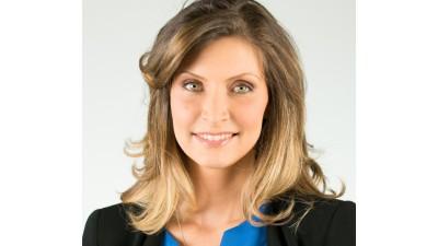 [Festivaluri] Tereza Tranakas: Participarea este si pentru clienti, care obtin o recunoastere publica a faptului ca au aplicat strategiile corecte