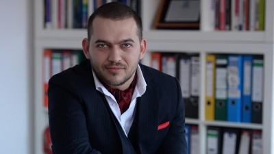 [Festivaluri] Irinel Ionescu: Premiantii la festivaluri nu sunt niste tocilari