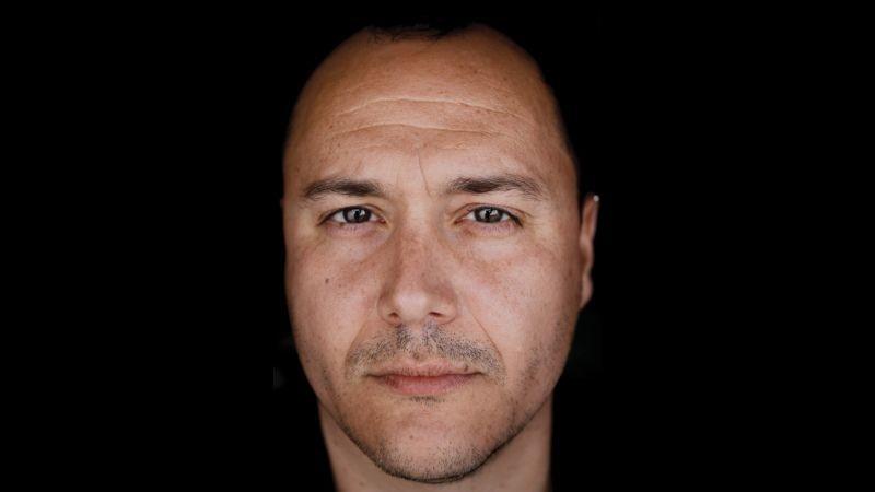 Jörg Riommi (Chief Creative Officer, Publicis Romania) in juriul Eurobest 2014