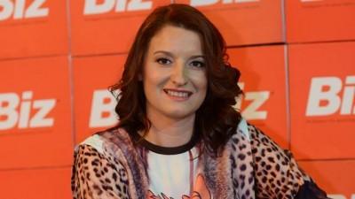 Marta Usurelu: Nu oricine poseda un suport media se numeste jurnalist. Este nevoie de mult mai mult de atat