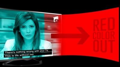 "S-au anuntat castigatorii Epica Awards. Geometry Global Bucharest a luat un bronz cu ""The RGB News"""