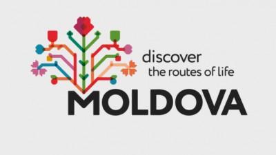 Copacul Moldovei bate frunza Romaniei?