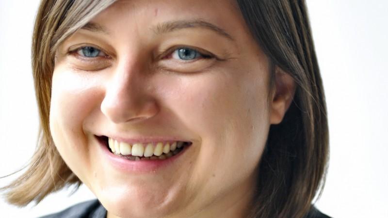 [Festivaluri] Monica Botez: Momentul de premiu e acel 0,1% care face dintr-o data vizibila munca echipelor client-agentie